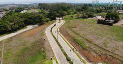 Se vende lote 611 m2 Hacienda Espavel