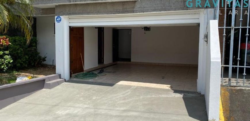 Casa en Curridabat Uso Mixto ID- 747