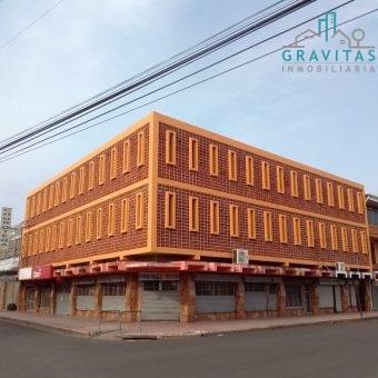 Hotel en Puntarenas centro ID-696
