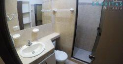 Alquiler de Apartamento de 3 habitaciones en Curridabat ID-785