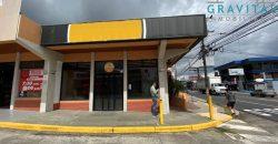 Alquiler de Local en San Pedro / 64m2 / ID-780