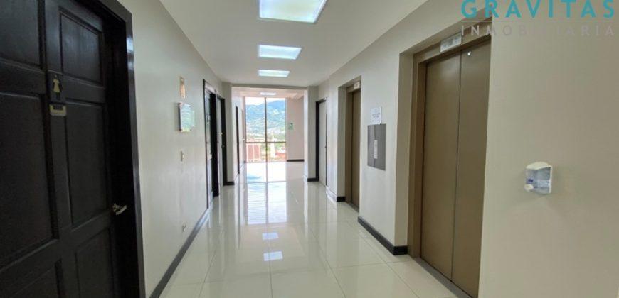 Oficina en Oficentro la Sabana – 171m2 – ID-783