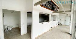 Alquiler Local en San Pedro / 75m2 / Ideal para restaurante ID-789