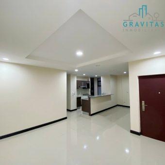Apartamento en Pinares Moderno 3 Habitaciones ID 195