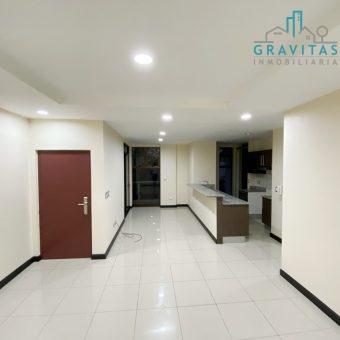 Alquiler Apartamento en Pinares ID-195