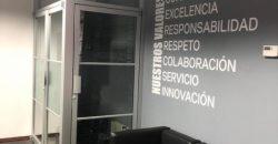 Oficina en la Sabana / 250m2 ID-710