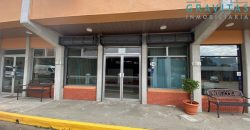 Local en San Pedro Calle Real Buen parqueo ID 781