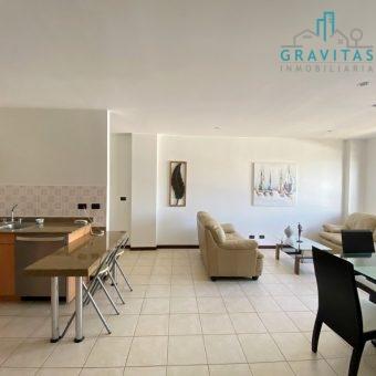 Apartamento en Escazú Trejos Torre Milano ID 816