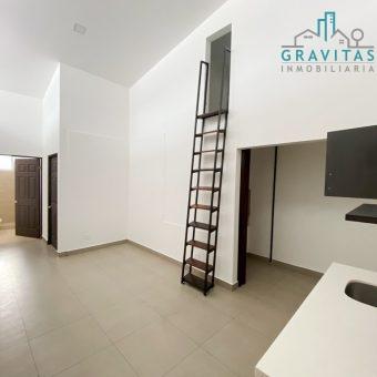 Apartamento en Rohrmoser por Teletica ID 832