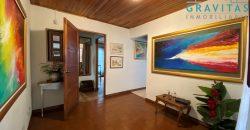 Casa en Mata Platano Guadalupe ID 843