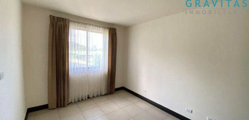 Casa en Condominio Santa Ana Hills ID 844