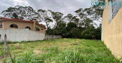Lote de 535m2 en Tres Ríos Residencial ID 868