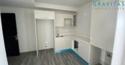Apartamento en Rohrmoser Cosmopolitan Tower ID 871