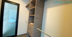 Apartamento Loft en Rohrmoser Cosmopolitan Tower ID 875