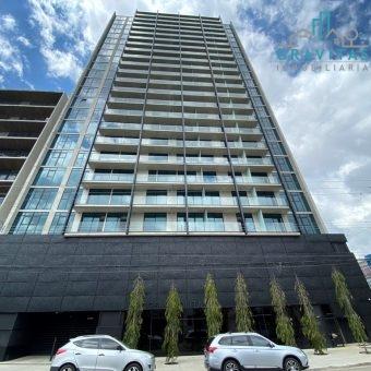 Apartamento tipo Estudio en Cosmopolitan Tower ID 870
