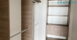 Apartamento en Rohrmoser Cosmopolitan Tower ID 874