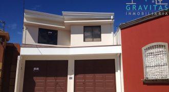 Se venden 2 apartamentos aledaños en Alta Moravia | 225 m2 total | Seguridad 24/7