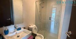 Apartamento en Golfside Curridabat 87m2 ID 877