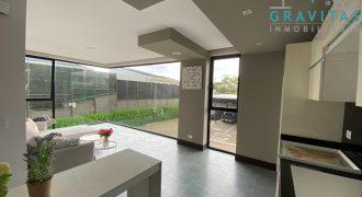 Apartamento en Golfside Curridabat 87m2 ID 878