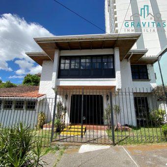 Casa con Uso Comercial en los Yoses ID 930